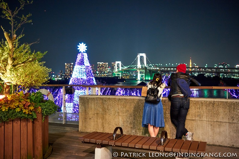 Leica-M-240-21mm-Summilux-M-f1.4-ASPH-Candid-Street-Photography-Rainbow-Bridge-Tokyo-Japan