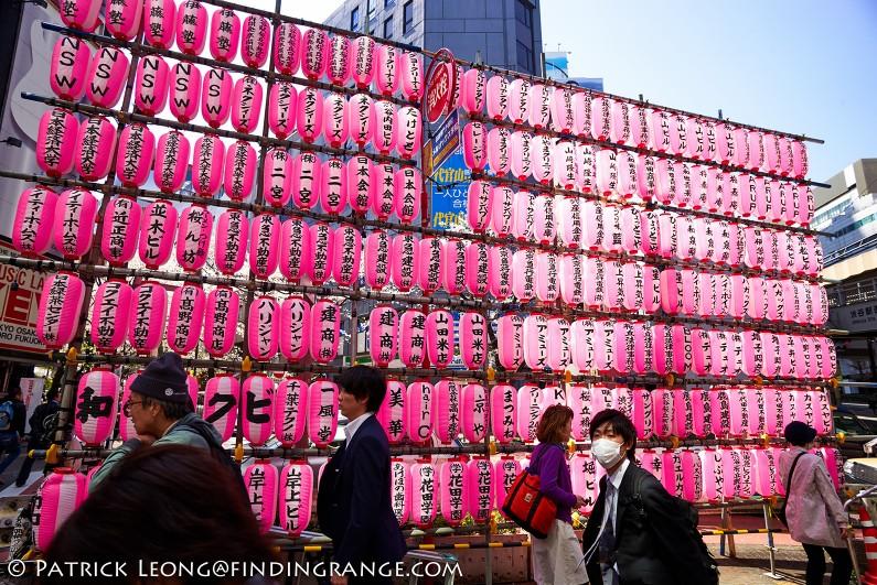Leica-M-240-21mm-Summilux-M-f1.4-ASPH-Candid-Street-Photography-Shibuya-Tokyo-Japan
