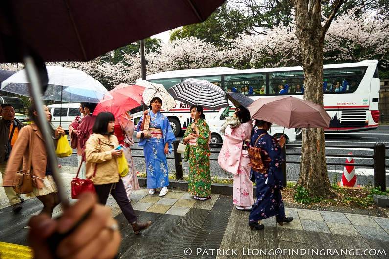 Leica-M-240-21mm-Summilux-M-f1.4-ASPH-Kitanomaru-Park-Chiyoda-Candid-Street-Photography-Tokyo-Japan-2
