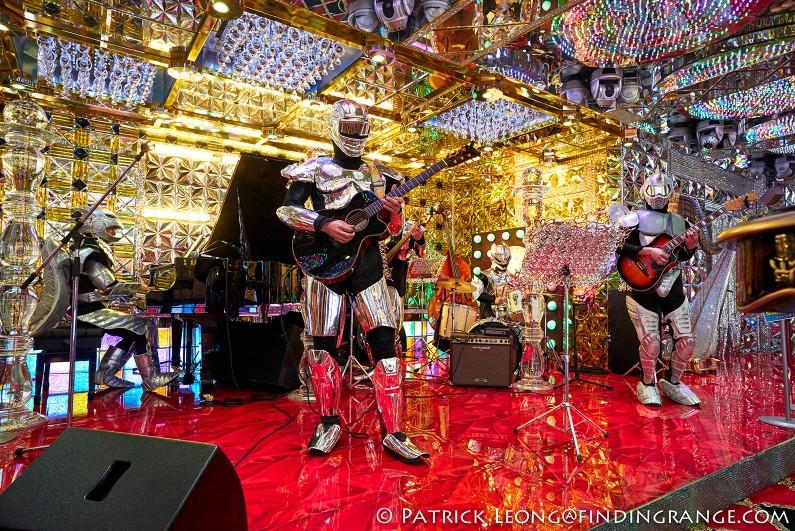 Leica-M-240-21mm-Summilux-M-f1.4-ASPH-Robot-Restaurant-Shinjuku-Tokyo-Japan