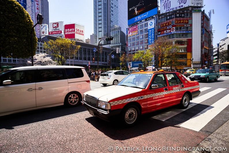 Leica-M-240-21mm-Summilux-M-f1.4-ASPH-Taxi-Shibuya-Tokyo-Japan