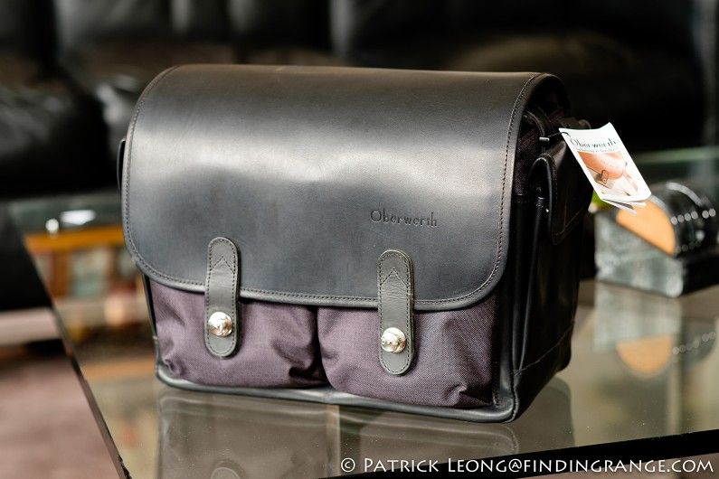 Oberwerth-Heidelberg-Camera-Bag-First-Impressions-Review-2