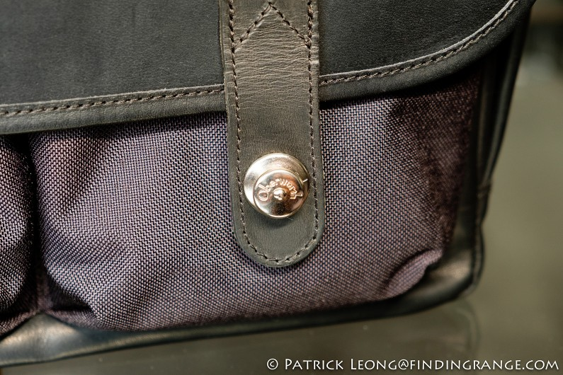 Oberwerth-Heidelberg-Camera-Bag-First-Impressions-Review-5