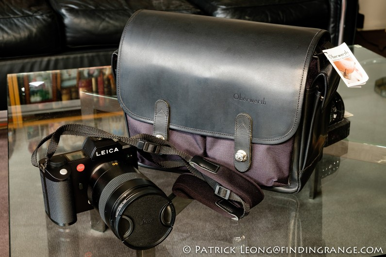 Oberwerth-Heidelberg-Camera-Bag-First-Impressions-Review-6