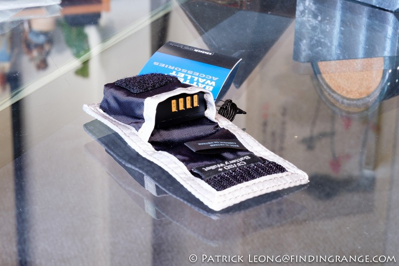 Think-Tank-CF-SD-And-Battery-Wallet-Fuji-X-Series-Battery-1