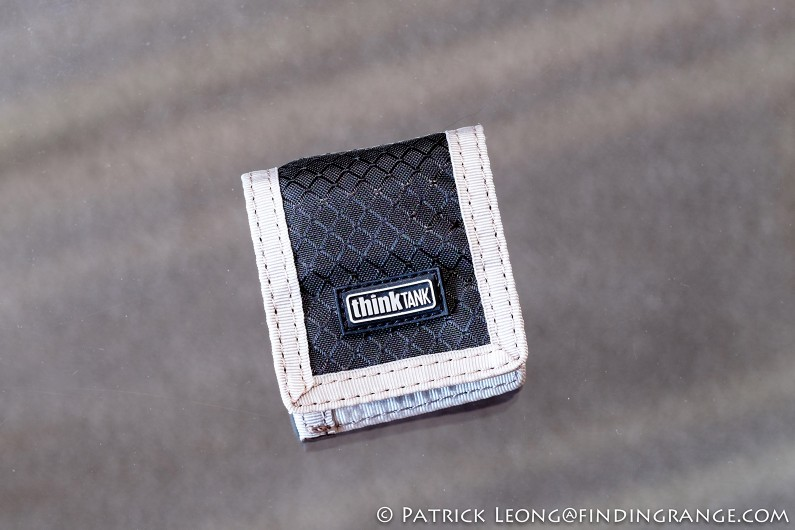 Think-Tank-CF-SD-And-Battery-Wallet-Fuji-X-Series-Battery-2