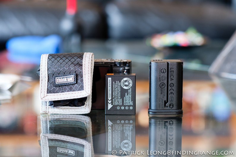 Think-Tank-CF-SD-And-Battery-Wallet-Fuji-X-Series-Leica-SL-Battery