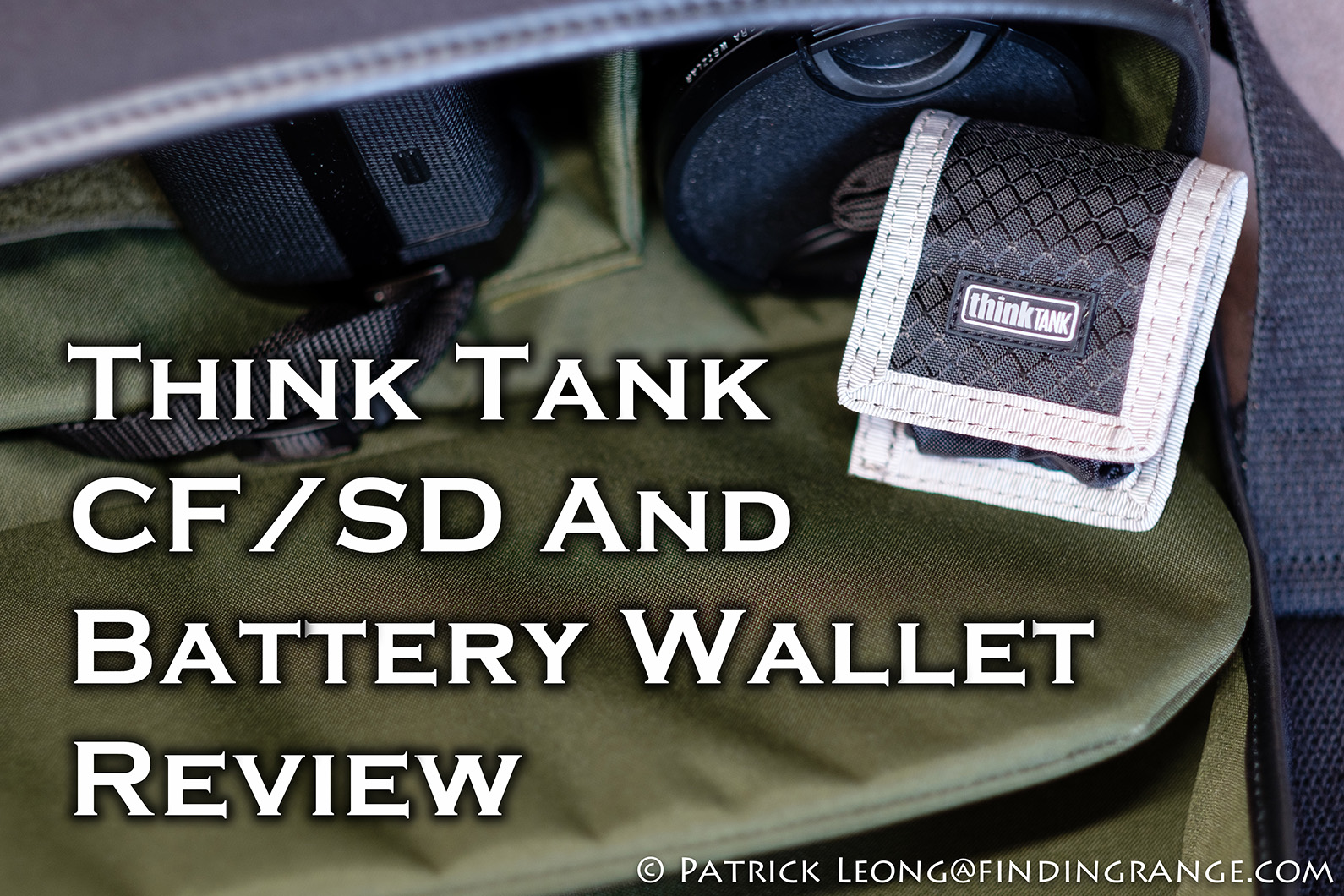 Think-Tank-CF-SD-And-Battery-Wallet-Review-2