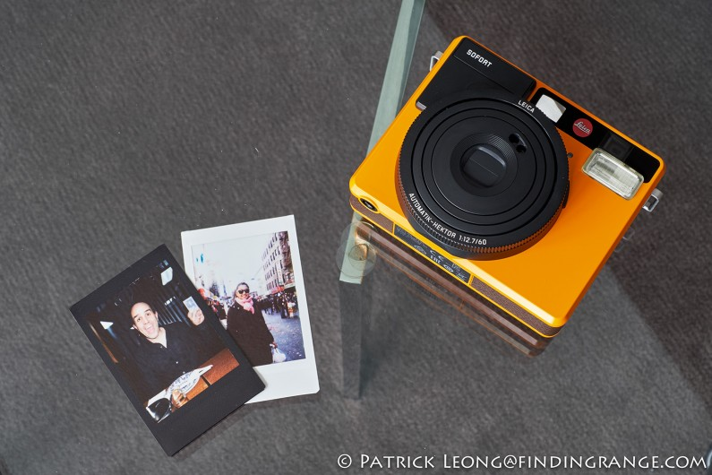 Leica-Sofort-Orange-First-Impressions-Review-4