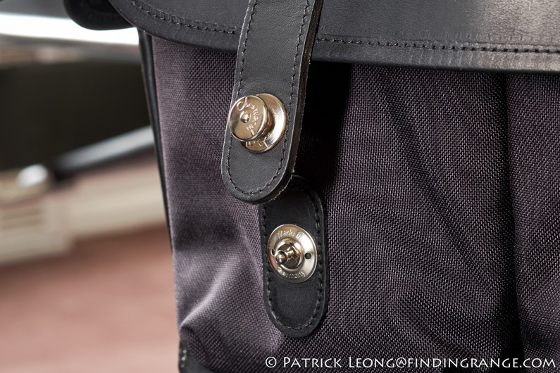 Oberwerth-Heidelberg-LOXX-Fasteners-Bag-Review-1