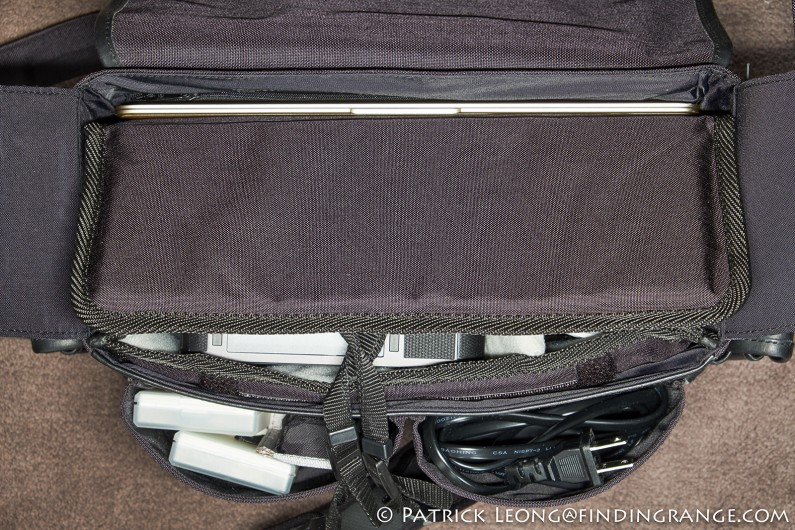 Oberwerth-Heidelberg-Leather-Camera-Bag-Review-1