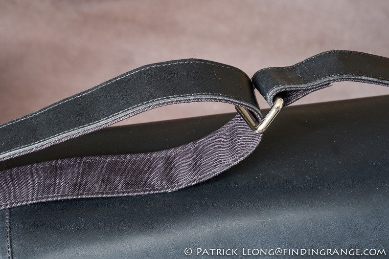Oberwerth-Heidelberg-Leather-Camera-Bag-Review-11