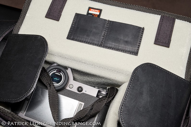 Oberwerth-Heidelberg-Leather-Camera-Bag-Review-2