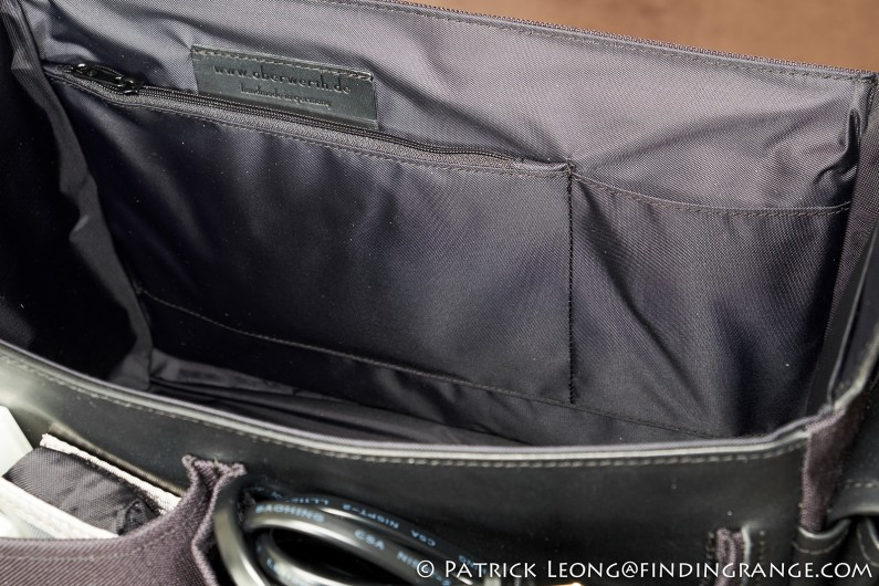 Oberwerth-Heidelberg-Leather-Camera-Bag-Review-4