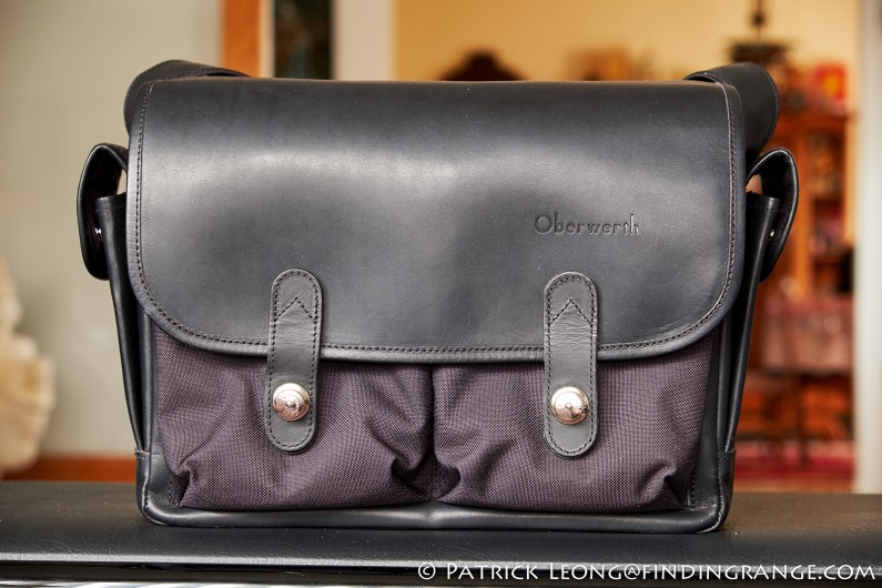 Oberwerth-Heidelberg-Leather-Camera-Bag-Review-5