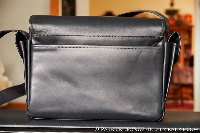 Oberwerth-Heidelberg-Leather-Camera-Bag-Review-6