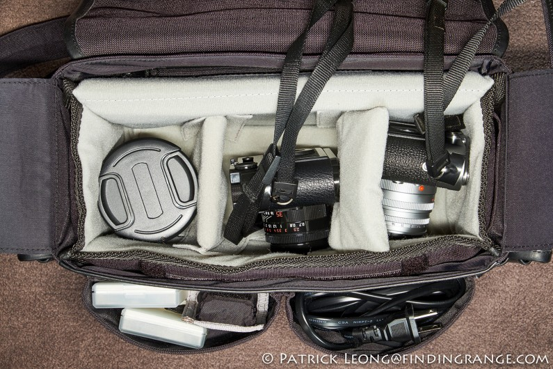 Oberwerth-Heidelberg-Leica-M-Series-Review-2
