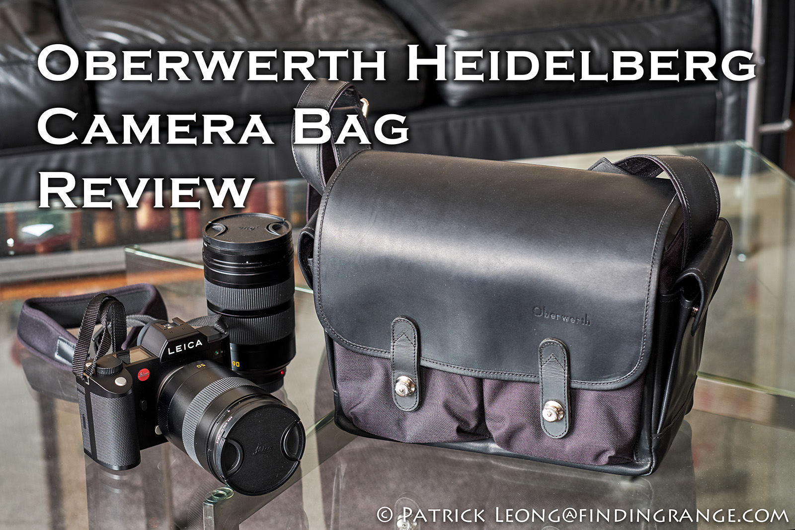 Oberwerth-Heidelberg-Leica-SL-Review-1