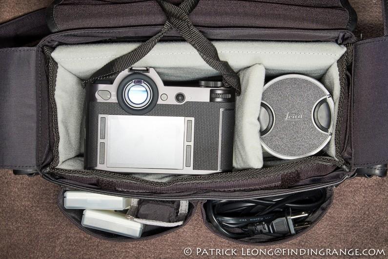Oberwerth-Heidelberg-Leica-SL-Review-3