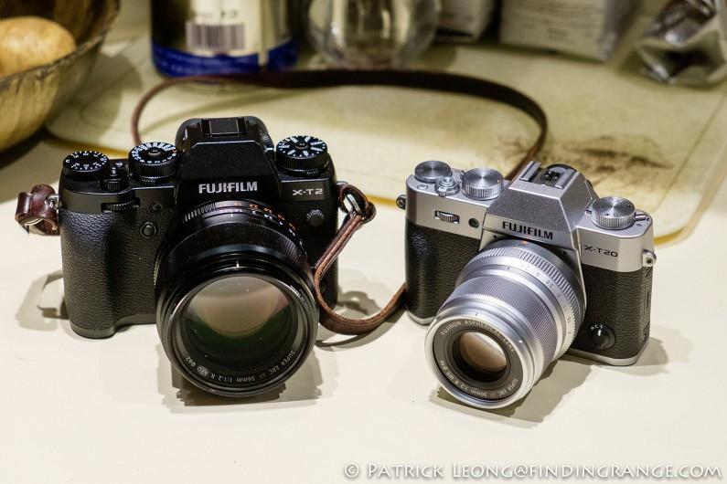 Fuji-X-T2-X-T20-XF-56mm-f1.2-APD-XF-50mm-f2
