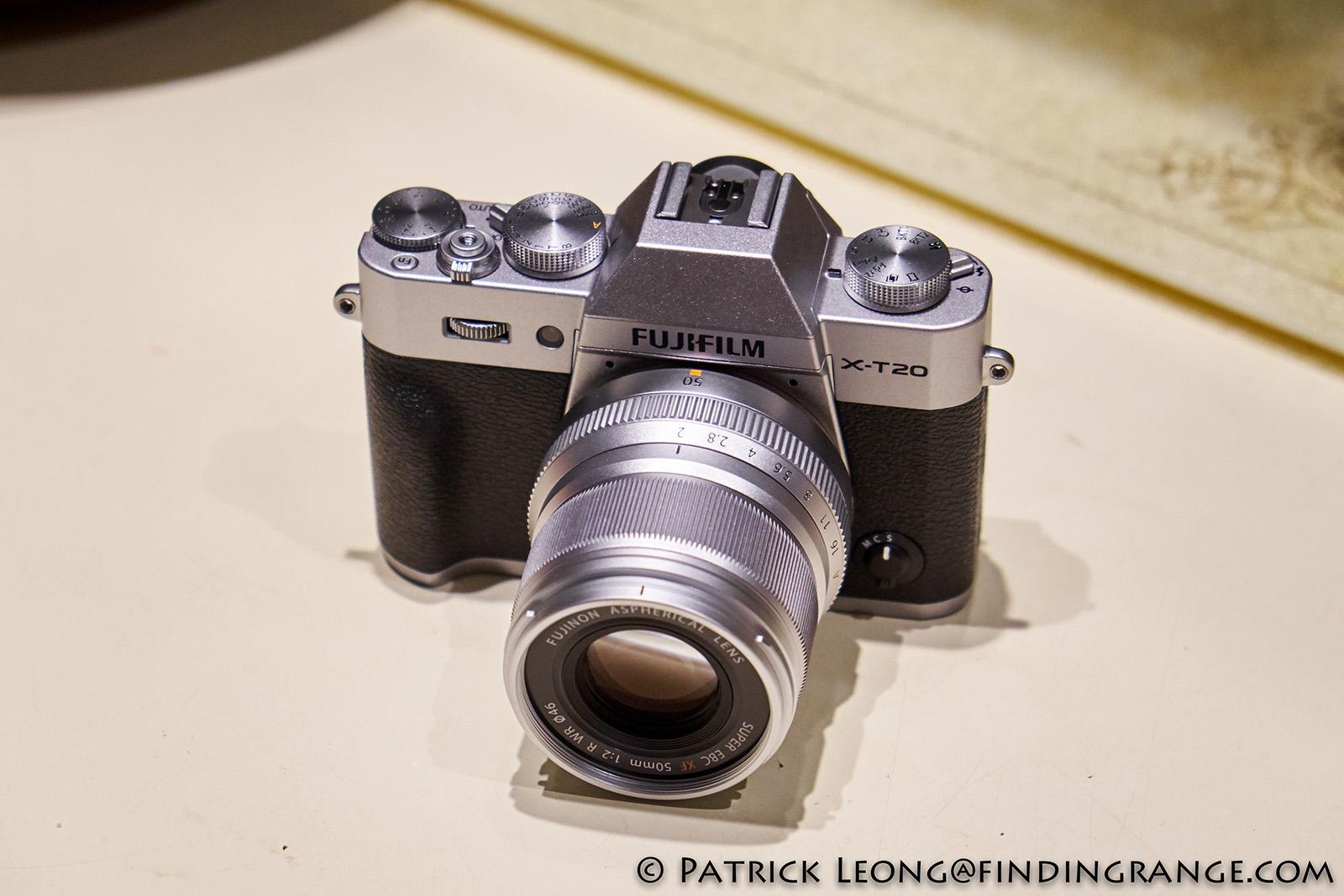 Fuji-X-T20-XF-50mm-f2-R-WR-lens-1