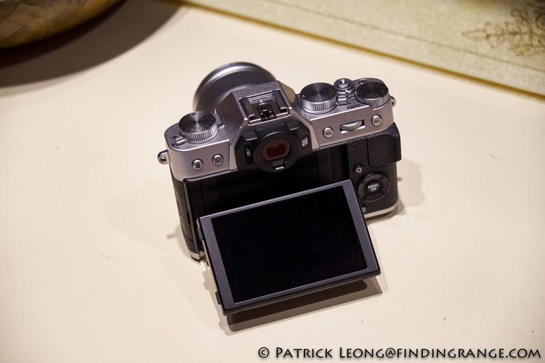 Fuji-X-T20-XF-50mm-f2-R-WR-lens-2