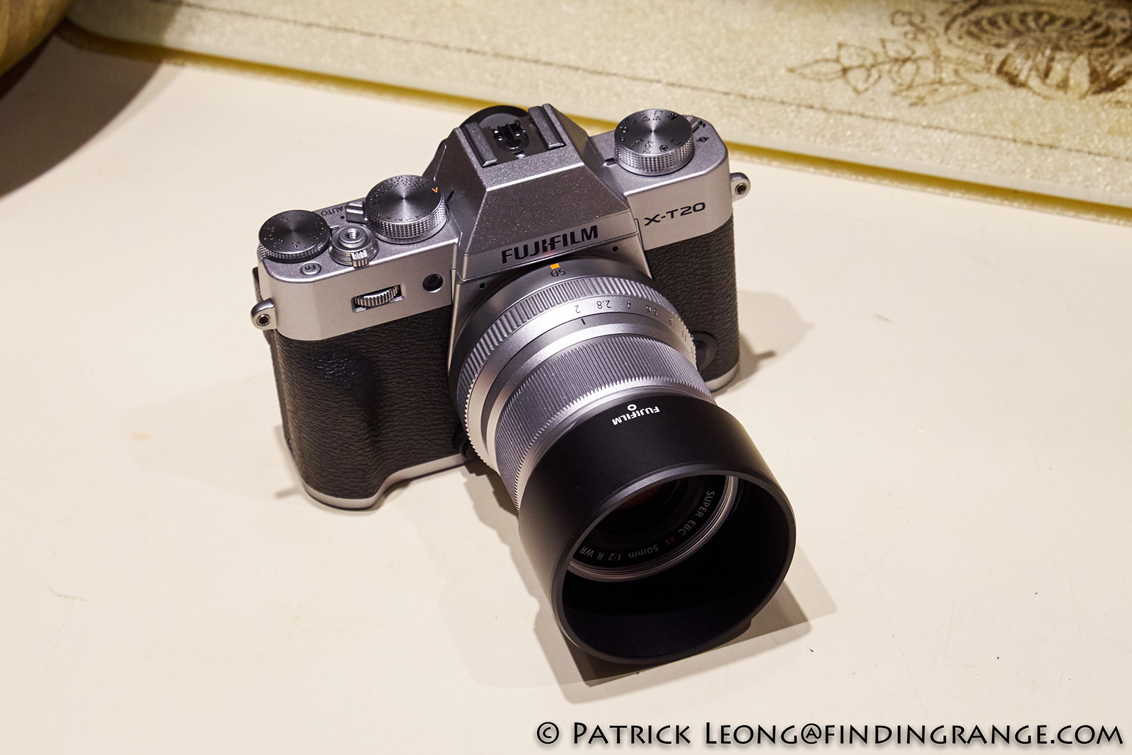 Fuji-X-T20-XF-50mm-f2-R-WR-lens-3
