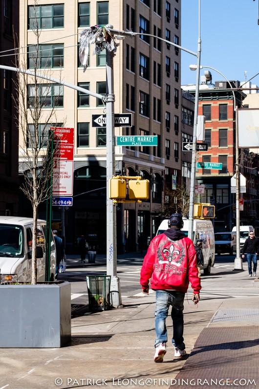 Fuji-X-T20-XF-50mm-f2-R-WR-lens-Candid-Street-NYC-2