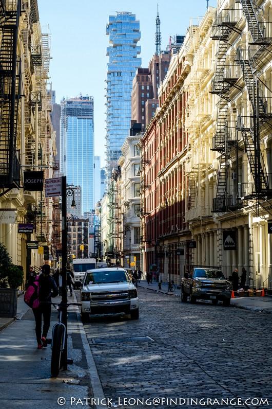 Fuji-X-T20-XF-50mm-f2-R-WR-lens-Soho-NYC