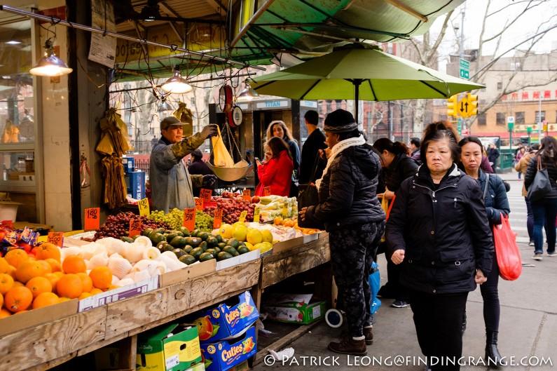 Fuji-X100F-Candid-Street-Photography-Chinatown-2