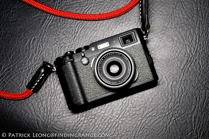 Fuji-X100F-First-Impressions-Review-1