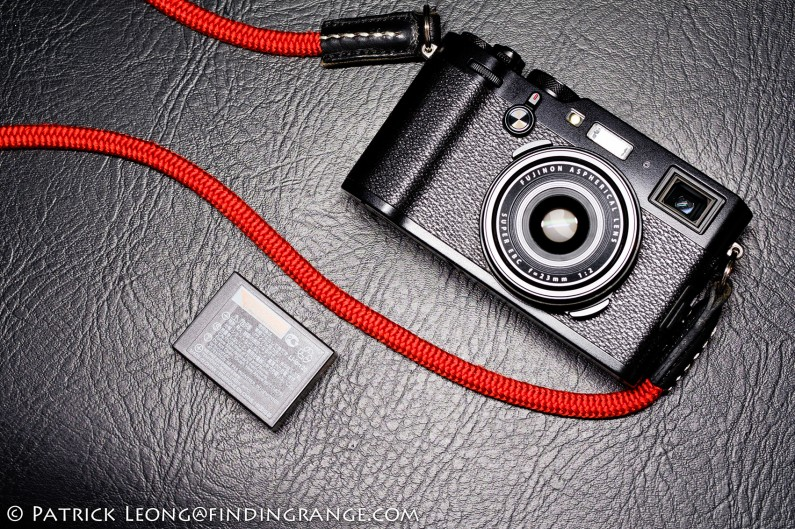 Fuji-X100F-First-Impressions-Review-4