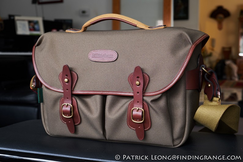 Billingham-Hadley-One-First-Impressions-1