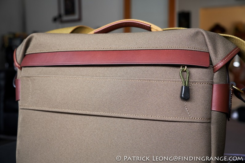 Billingham-Hadley-One-First-Impressions-2