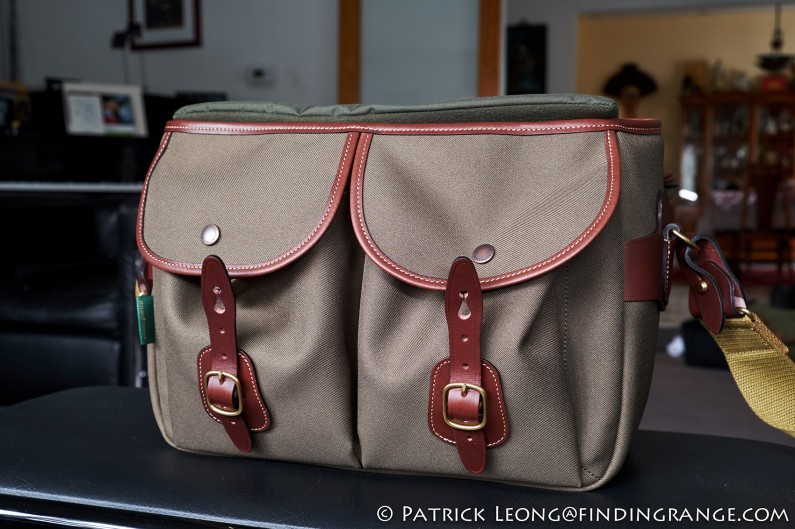 Billingham-Hadley-One-First-Impressions-3