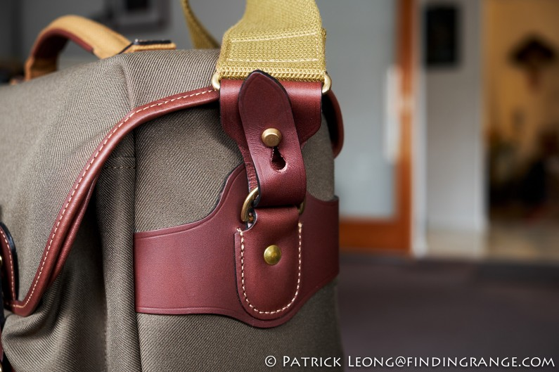 Billingham-Hadley-One-First-Impressions-Detatchable-Shoulder-Strap