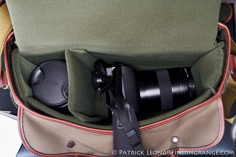 Billingham-Hadley-One-First-Impressions-Leica-SL-1