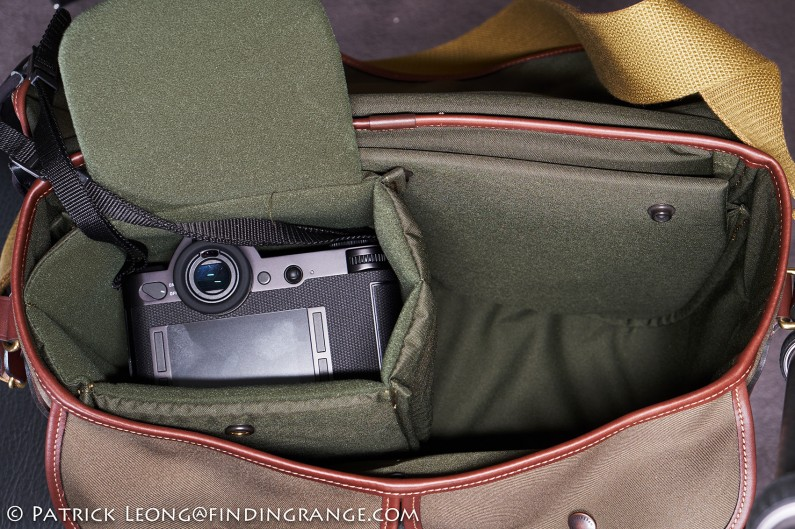 Billingham-Hadley-One-First-Impressions-Leica-SL-2