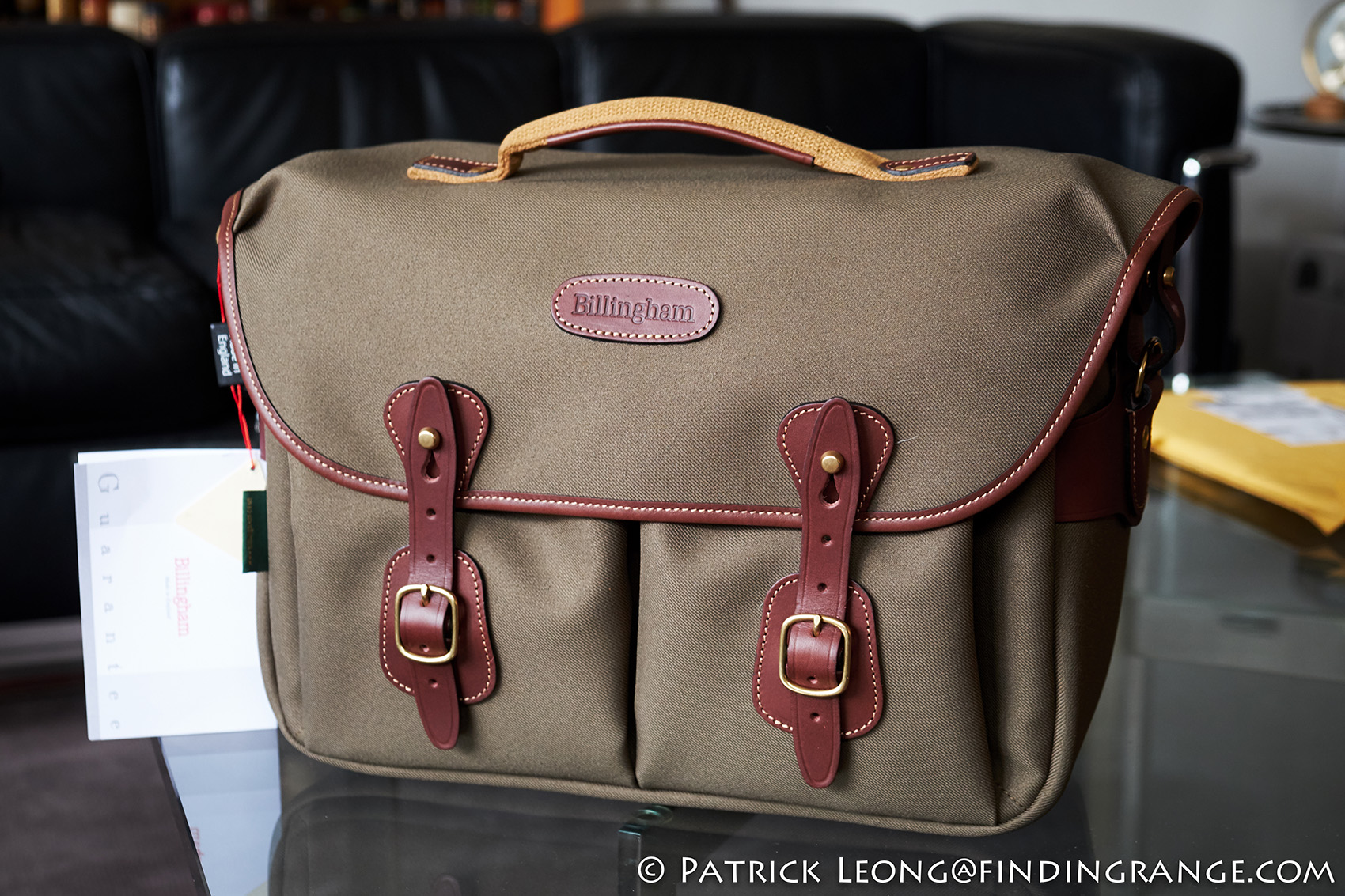 Billingham-Hadley-One-First-Impressions-Review-1