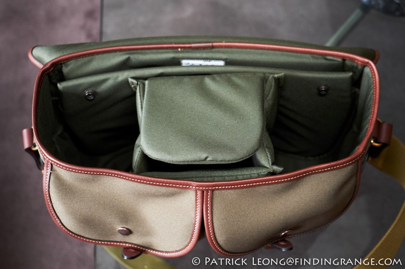 Billingham-Hadley-One-First-Impressions-Review-2