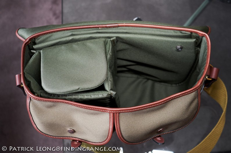 Billingham-Hadley-One-First-Impressions-Review-3