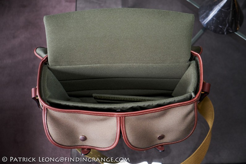 Billingham-Hadley-One-First-Impressions-Review-4