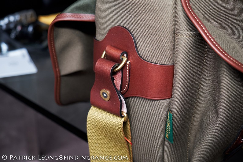 Billingham-Hadley-One-First-Impressions-Review-6
