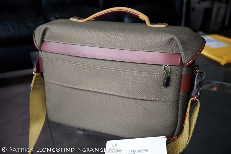 Billingham-Hadley-One-First-Impressions-Review-7