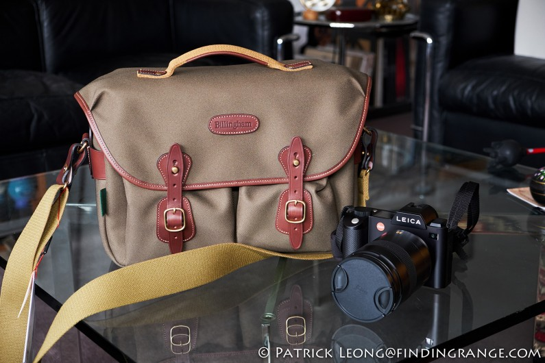 Billingham-Hadley-One-First-Impressions-Review-Leica-SL