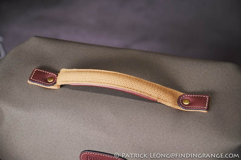 Billingham-Hadley-One-First-Impressions-Top-Handle
