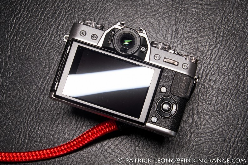 Fuji-X-T20-Review-2