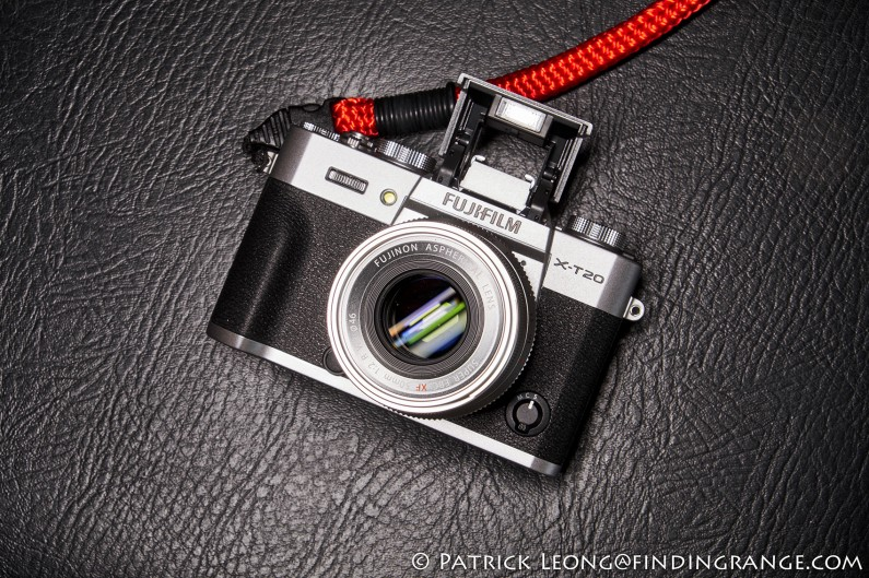 Fuji-X-T20-Review-4