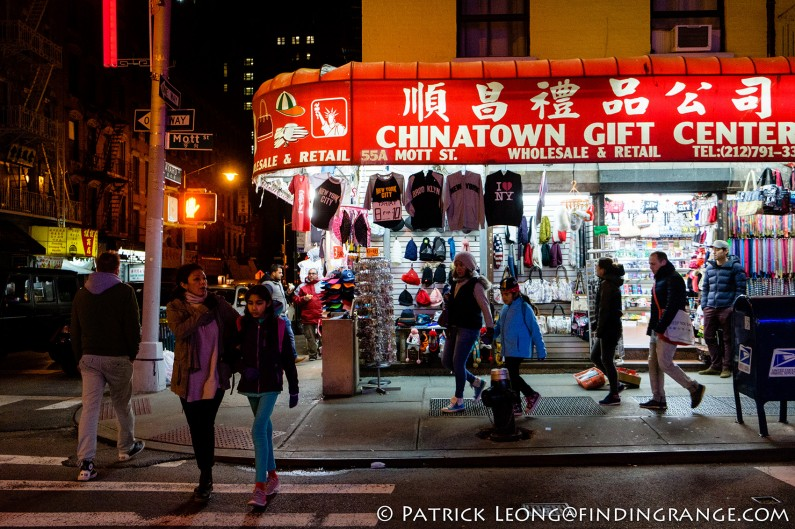 Fuji-X-T20-XF-18-55mm-f2.8-4-R-LM-OIS-Lens-High-ISO-Chinatown-NYC