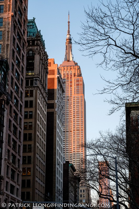 Fuji-X-T20-XF-50mm-f2-R-WR-lens-Empire-State-Building-NYC